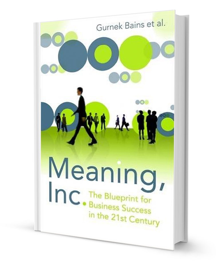 Meaning inc global future meaning malvernweather Choice Image